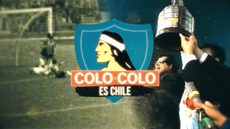 Colo-Colo es Chile: Luces y sombras del club más popular del fútbol chileno
