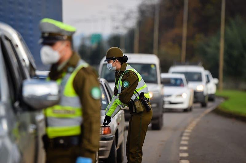 Es oficial: Licencias de conducir vencidas en 2020 y 2021 seguirán vigentes hasta el 2022
