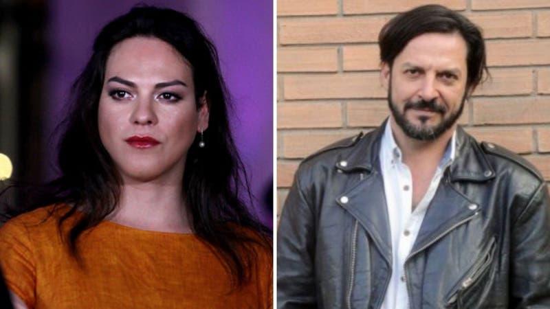 PDI identifica a creador de videojuego que incitaba a matar a Daniela Vega y a Rafael Cavada