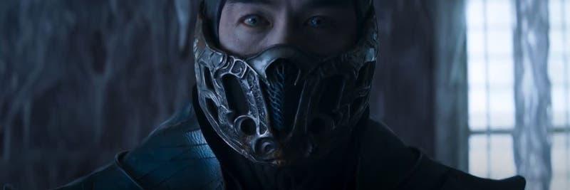 Mortal Kombat: burlas a web que preguntó por ausencia de Chun-Li