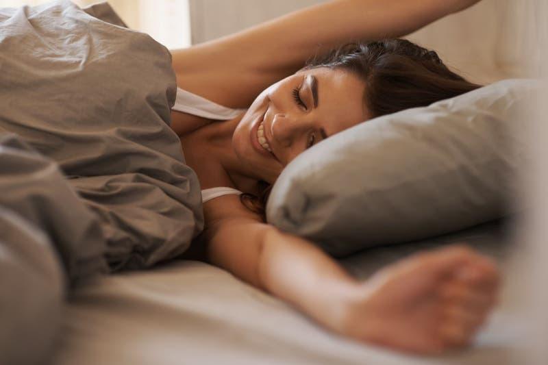 Literal, el trabajo de tus sueños: Ofrecen más de $1.4 millones por dormir en diferentes lugares