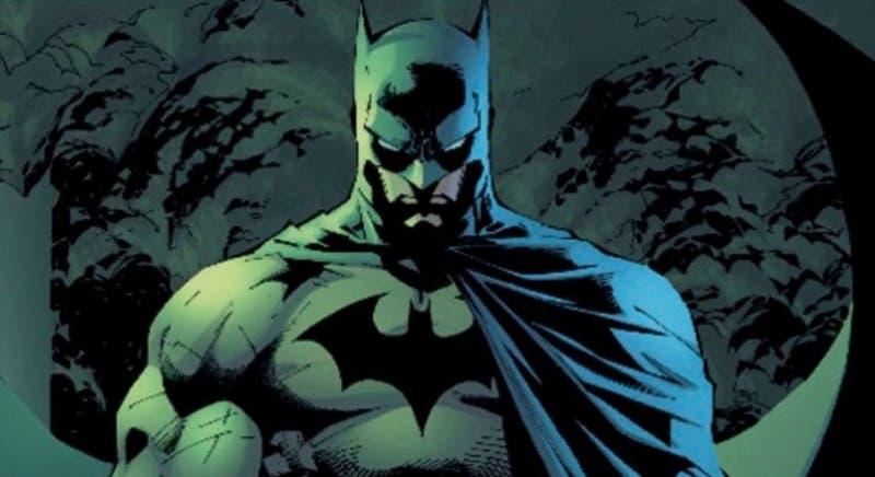 Batman a la vista: Spotify firma inédita alianza con DC Cómics