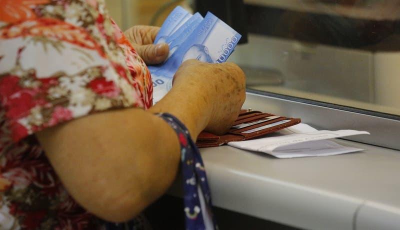 Aporte Familiar Permanente: ¿Quiénes reciben el pago del ex bono marzo a partir del 1 de marzo?