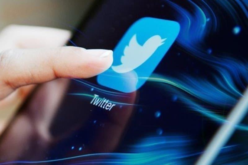Usuarios de Twitter podrán ganar dinero con sus mensajes y cuentas