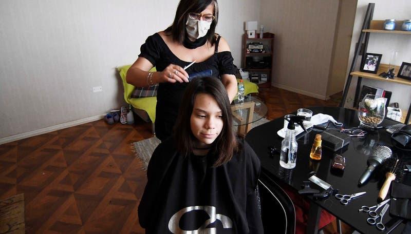 Bono al Trabajo Mujer y Subsidio al Empleo Joven: inicio pago
