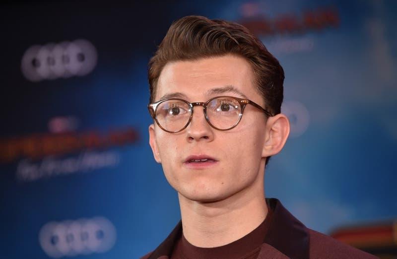 La funa en India contra el actor de Spider-Man por un tuit equivocado