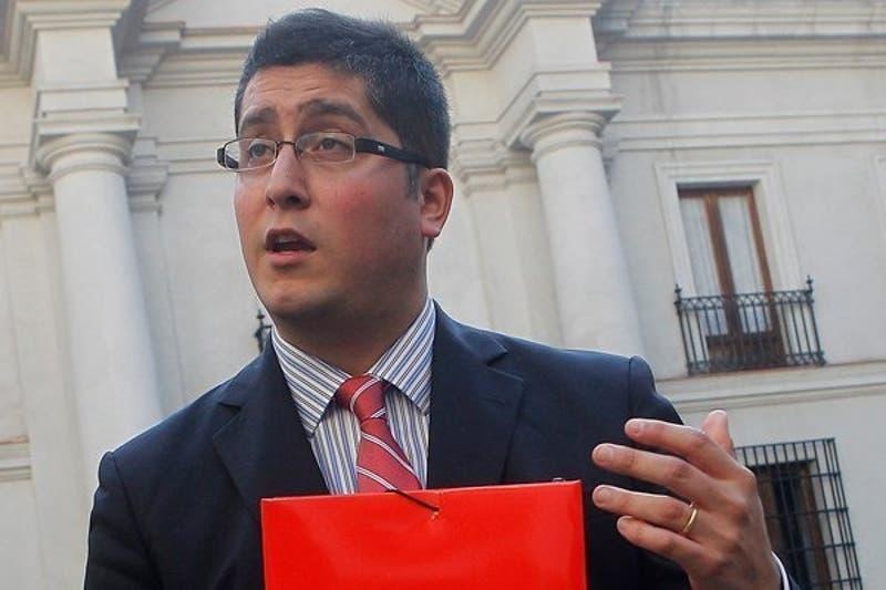 Felices y Forrados anuncia el cierre tras aprobación de proyecto que regula los Agentes del Mercado