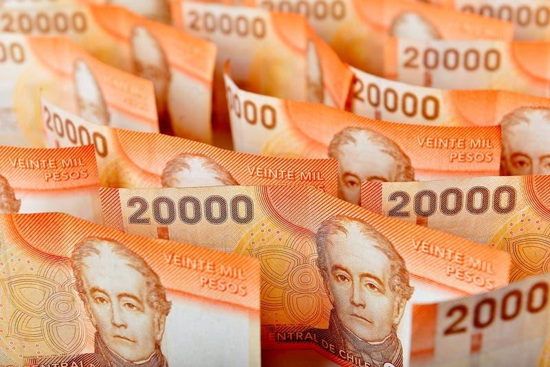 """Acreencias bancarias: Banco Security publica nómina de """"dineros olvidados"""""""