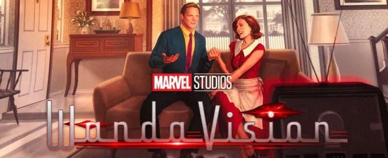 Wandavision 1x09: ¿por qué no hay planes de temporada 2?