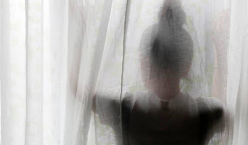 Detienen a una mujer que obligaba a sus cuatro hijas a prostituirse