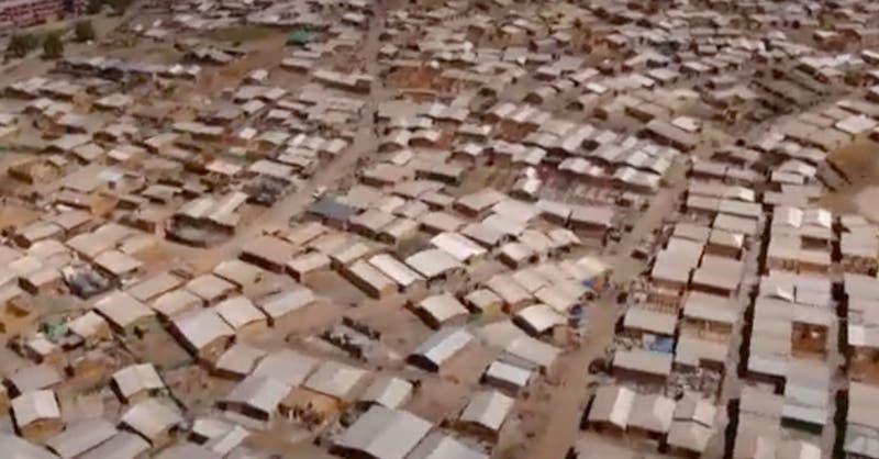 [VIDEO] 2020: Año en que los campamentos se agudizaron