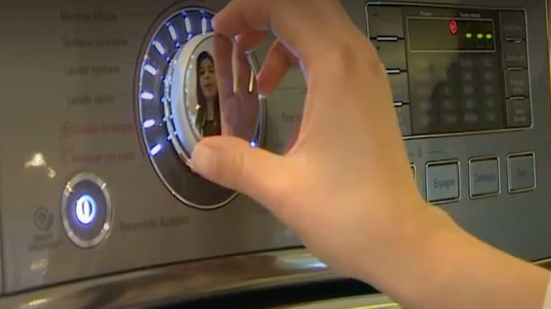 [VIDEO] UE aprueba ley que permitirá prolongar vida útil de los electrodomésticos