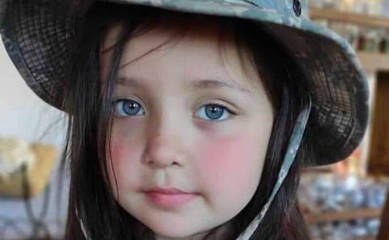 Tamara: adolescente muerto en Pudahuel era investigado por crimen