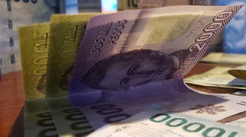IPS en línea: Revisa solo con tu RUT si tienes bonos pendientes por cobrar