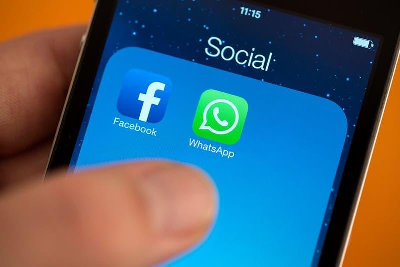 WhatsApp trabaja en mensajes que se autoeliminan luego de 24 horas