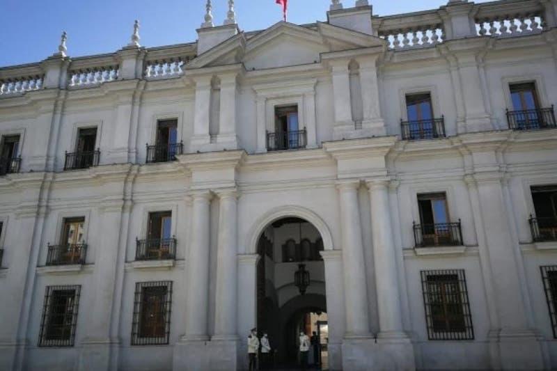 Reforma de Pensiones: La Moneda pisa el acelerador y pone discusión inmediata a trámite en el Senado