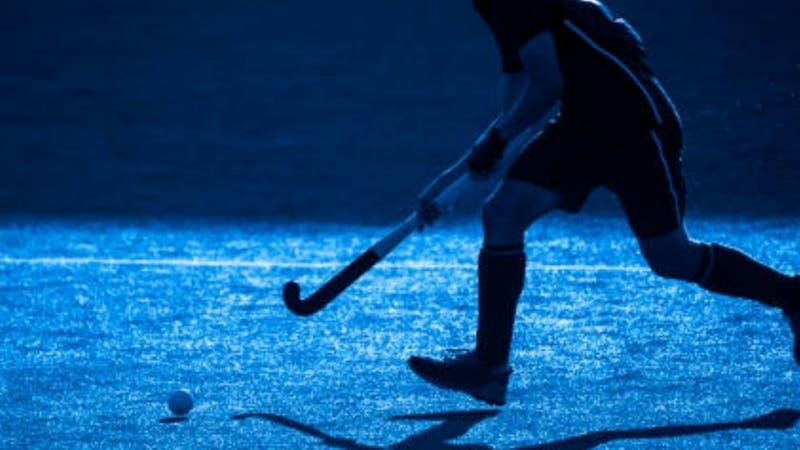 Detienen a banda que realizaba abordazos en San Miguel: Atacaban a víctimas con un palo de hockey