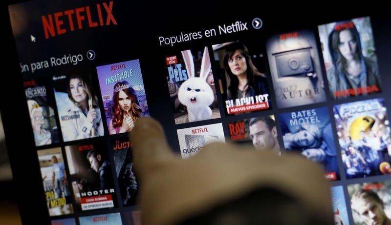 ¿Fin de las contraseñas compartidas en Netflix? Prueban función que detecta cuando no usas tu cuenta