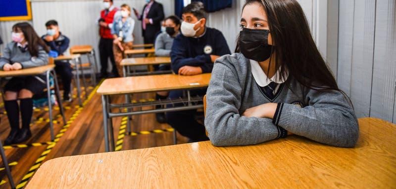 Bono Logro Escolar 2021: monto en dinero; quiénes acceden