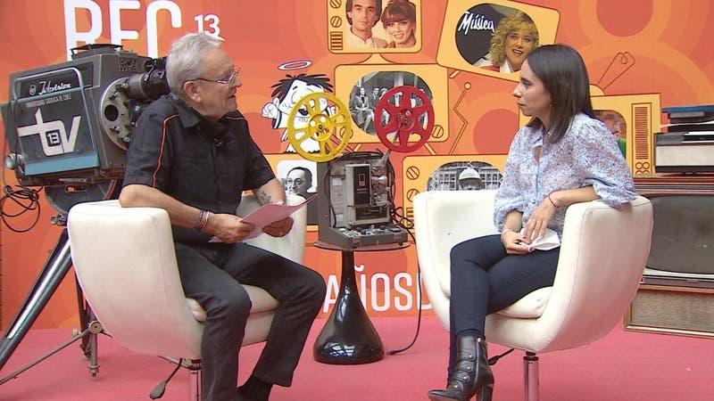 """Humor y solidaridad en evento online: """"Coco"""" Legrand regresa con """"Terrícolas"""""""
