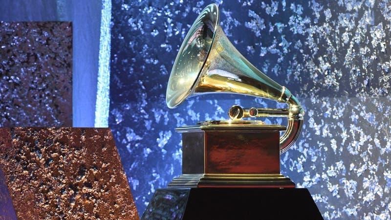 Grammys 2021: Horario y dónde ver la esperada entrega de los premios