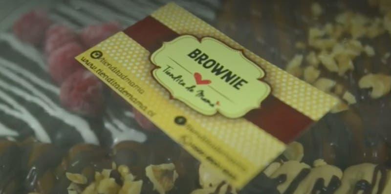 [VIDEO] #CómoLoHizo: La pastelería que rescata el sabor casero
