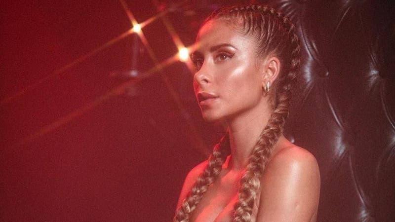No fue Cami: Fito Páez gana el Grammy a Mejor Álbum de Rock Latino o Alternativo