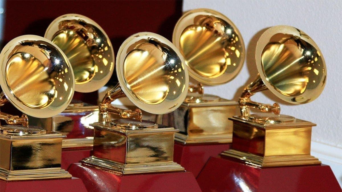 Grammys 2021 El Listado Con Todos Los Ganadores De Los Premios Musicales T13