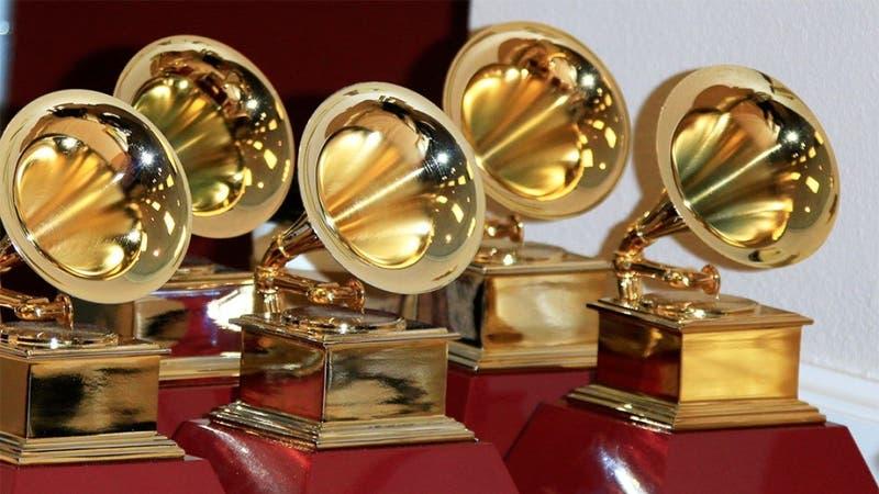 Grammys 2021: El listado con todos los ganadores de los premios musicales