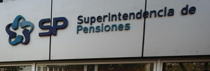 Retiro de Fondo de Cesantía: Superintendencia advierte que saldos de Fondo Solidario pueden agotarse