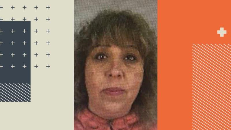Acusado de femicidio en Puente Alto contactó a la familia de la víctima pero sigue prófugo