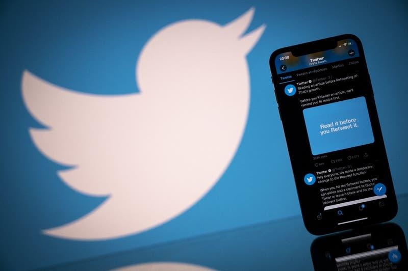 Sentencian con cárcel a joven que hackeó las cuentas de Twitter de Elon Musk y Bill Gates