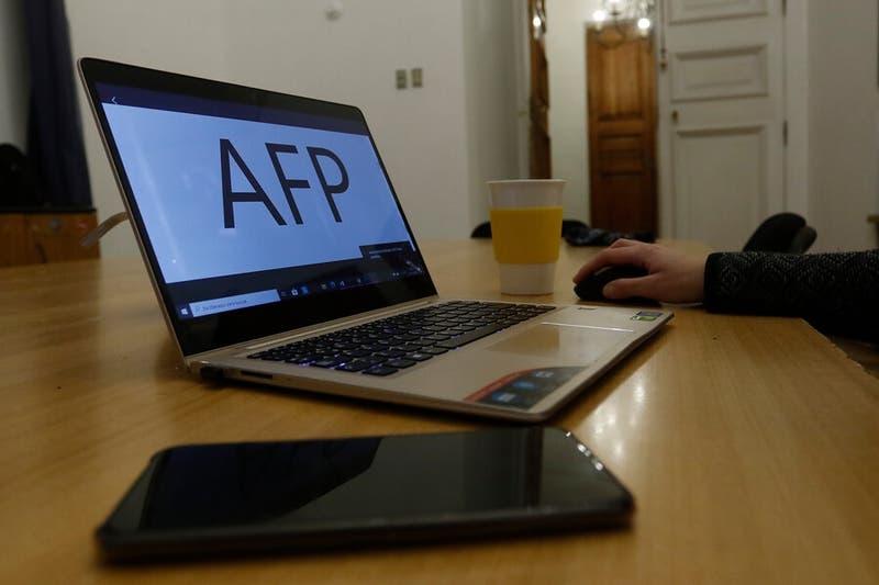 AFP Modelo y AFP UNO presentan ofertas para licitación de afiliados en periodo 2021-2023
