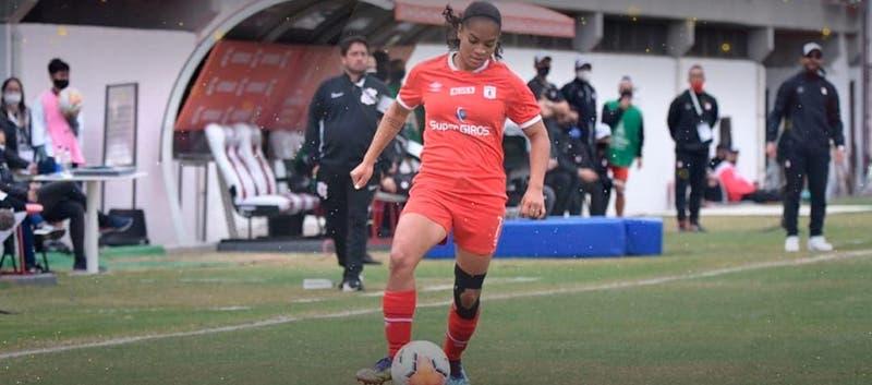 Espera por la U o Ferroviária: América de Cali clasifica a la final de la Libertadores femenina