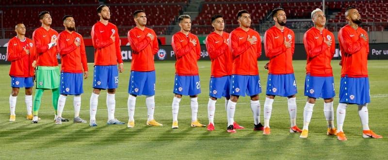Se jugará en El Teniente de Rancagua: La Roja confirma amistoso frente a Bolivia
