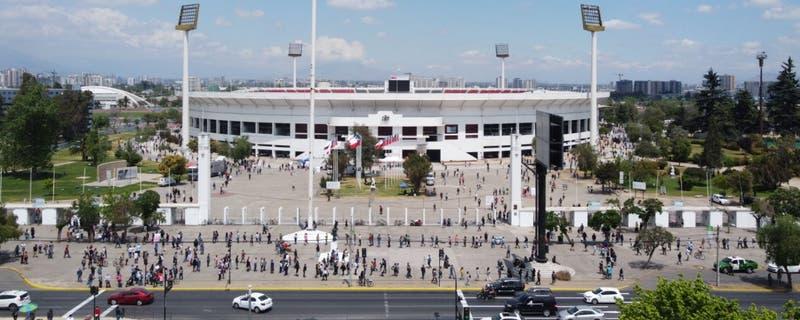 Elecciones 2021: Estadio Nacional no estará disponible por obras