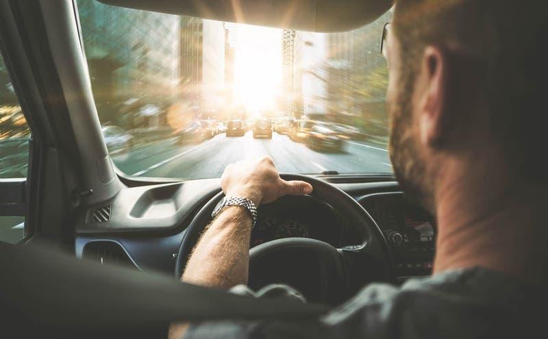 Un perseverante: Hombre ha reprobado 192 veces el examen de conducir