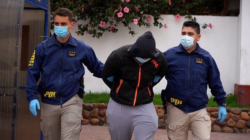 Dentista detenido por abuso sexual en Coquimbo: Habría abusado de su víctima en el centro dental