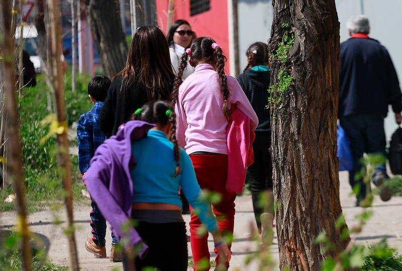 """Campaña """"Acoger Es…"""" busca encontrar hogar para niños y niñas que han sido vulnerados"""