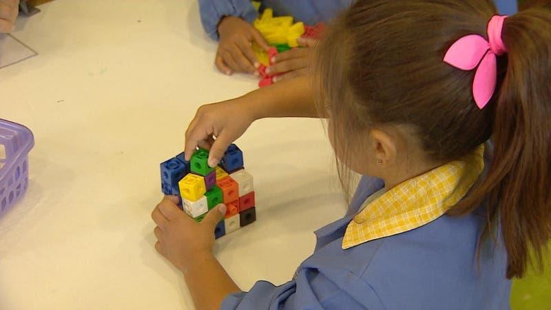Minsal confirma 176 casos de niños con síndrome Pims