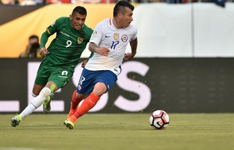 ¿Cuándo juega Chile? Día y hora del amistoso contra Bolivia que marcará debut de Lasarte en La Roja