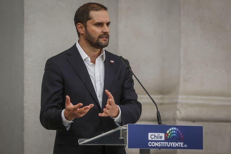 """Gobierno e investigación de fideicomiso ciego de Piñera por caso Enjoy: """"El que nada hace nada teme"""""""