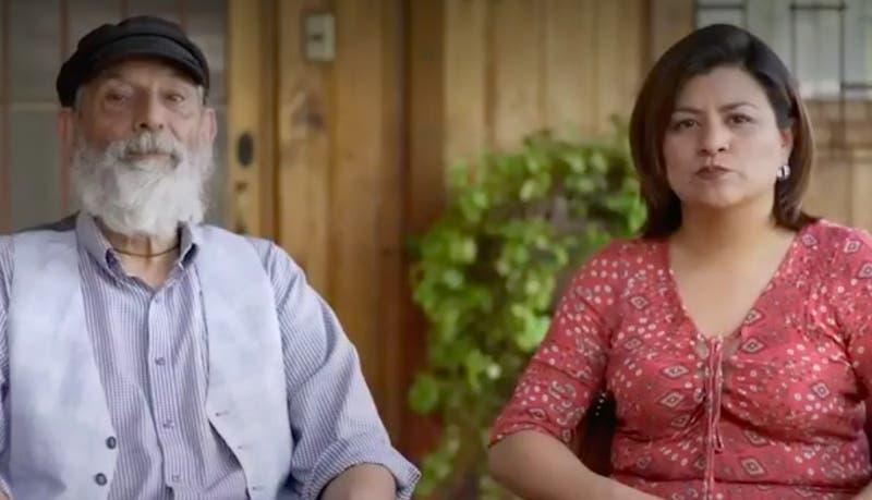 [VIDEO] Familias de acogida: Una opción de amor y cuidado