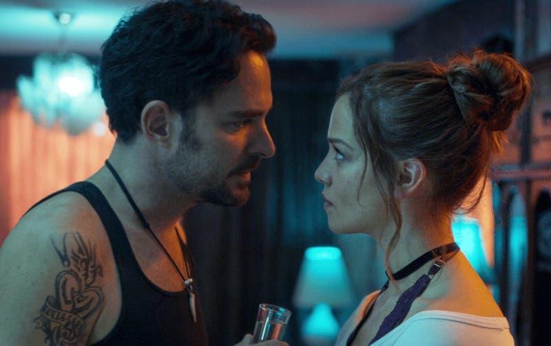 """""""¿Quién mató a Sara?"""": Netflix confirma fecha de estreno de la segunda temporada"""