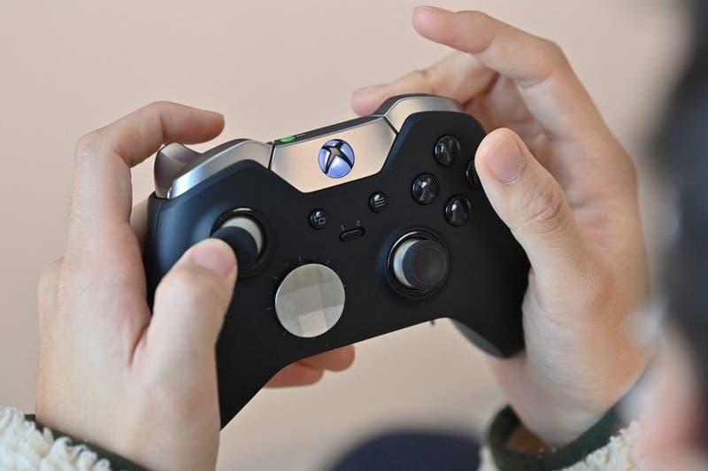 Xbox presenta sus dos nuevos joysticks con una llamativa paleta de colores