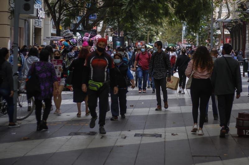Gobierno descarta suspender permisos de desplazamiento para Semana Santa