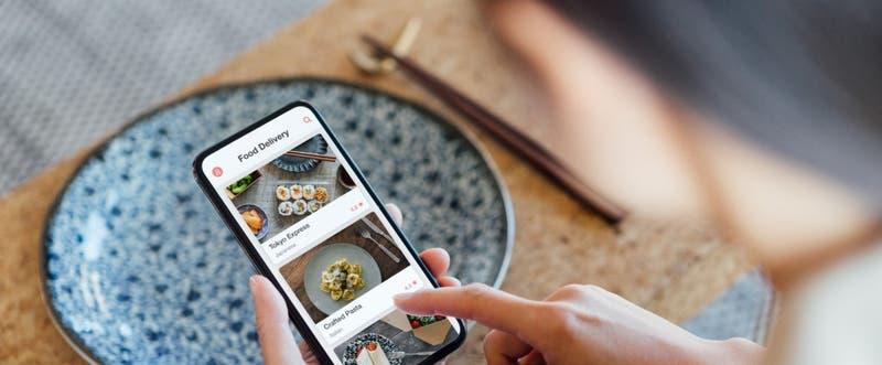 """Conversaciones Work/Café: """"¿Cómo vender hoy en marketplaces globales?"""""""