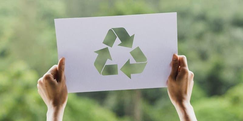 Ronda de negocios conectará a emprendimientos y empresas interesadas en la economía circular