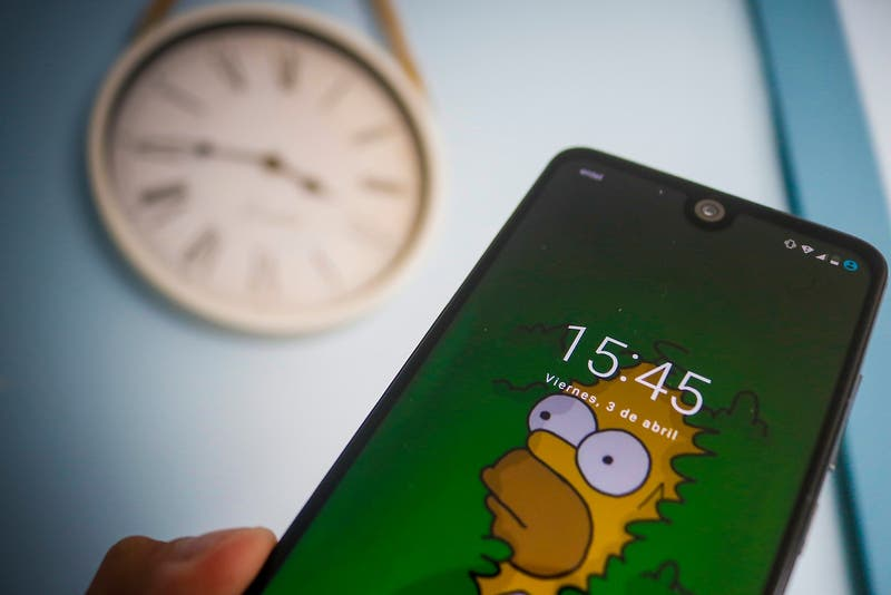 Cambio de hora 2021: ¿Debo hacer algún cambio en mi celular?