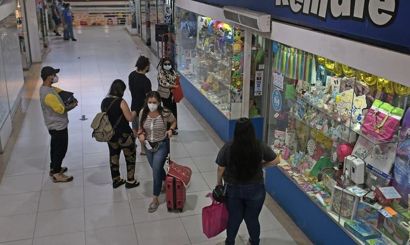 Cámara de Comercio de Santiago advierte inconstitucionalidad ante nuevas medidas del gobierno